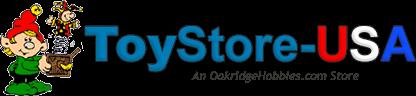 ToyStore-USA.com